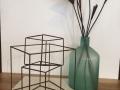 adorno-geometrico-florero-decoracion-almacen-aurelio-restrepo-j-deko-manizales-caldas-colombia-muebles-deco-interiores-2