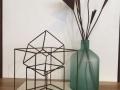 adorno-geometrico-florero-decoracion-almacen-aurelio-restrepo-j-deko-manizales-caldas-colombia-muebles-deco-interiores