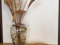 adornos-floral-florero-vidrio-decoracion-almacen-aurelio-restrepo-j-deko-manizales-caldas-colombia-muebles-decoracion-interiores