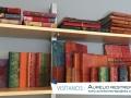 adornos-libros-estanteria-biblioteca-almacen-aurelio-restrepo-j-deko-manizales-caldas-colombia-muebles-decoracion-interiores
