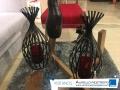 adornos-mesa-centro-velas-almacen-aurelio-restrepo-j-deko-manizales-caldas-colombia-muebles-decoracion-interiores