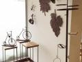 centro-adornos-hojas-bicicleta-almacen-aurelio-restrepo-j-deko-manizales-caldas-colombia-muebles-decoracion-interiores