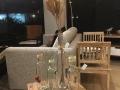 decoracion-botellas-adorno--almacen-aurelio-restrepo-j-deko-manizales-caldas-colombia-muebles-decoracion-interiores