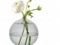 florero-globo