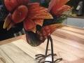 gallo-decoracion-adorno-sol-almacen-aurelio-restrepo-j-deko-manizales-caldas-colombia-muebles-decoracion-interiores
