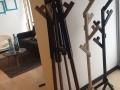 perchero-madera-deco-almacen-aurelio-restrepo-j-deko-manizales-caldas-colombia-muebles-decoracion-interiores