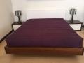 cama-vinotinto-base-almacen-aurelio-restrepo-j-deko-manizales-caldas-colombia-muebles-decoracion-interiores-habitacion