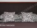 cabecero-cama-aurelio-restrepo-j-deko-manizales-colombia-mobiliario-muebles-sofas-camas-salas-comedores-sillas-sillones-decoracion