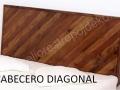 cabecero-diagonal-aurelio-restrepo-j-deko-manizales-colombia-mobiliario-muebles-sofas-camas-salas-comedores-sillas-sillones-decoracion
