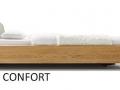 cama-confort-tapizada-cabecero-moderna-lino-cuero-alcoba-muebles-mueble-mobiliario-manizales