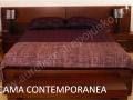 cama-contemporanea-aurelio-restrepo-j-deko-manizales-colombia-mobiliario-muebles-sofas-camas-salas-comedores-sillas-sillones-decoracion