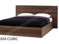 cama-cumic-aurelio-restrepo-j-deko-manizales-colombia-mobiliario-muebles-sofas-camas-salas-comedores-sillas-sillones-decoracion
