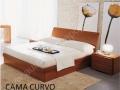 cama-curvo-aurelio-restrepo-j-deko-manizales-colombia-mobiliario-muebles-sofas-camas-salas-comedores-sillas-sillones-decoracion