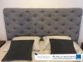 cama-deko-gris-almacen-aurelio-restrepo-j-deko-manizales-caldas-colombia-muebles-decoracion-interiores-habitacion-1