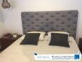 cama-deko-gris-almacen-aurelio-restrepo-j-deko-manizales-caldas-colombia-muebles-decoracion-interiores-habitacion-2