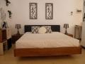 cama-ely-moderna-tapizada-camas-mobiliario-nocheros-mesas-flotante-actual-almacen-aurelio-restrepo-j-deko-manizales-caldas-colombia-muebles-decoracion-interiores-habitacion