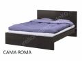 cama-roma-aurelio-restrepo-j-deko-manizales-colombia-mobiliario-muebles-sofas-camas-salas-comedores-sillas-sillones-decoracion
