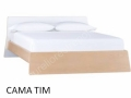 cama-tim-aurelio-restrepo-j-deko-manizales-colombia-mobiliario-muebles-sofas-camas-salas-comedores-sillas-sillones-decoracion