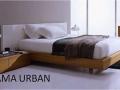 cama-urban-poliuretano-color-moderno-sencillo-muebles-modernos-flotante-madera-alcoba