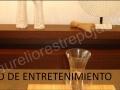 centro-de-entretenimiento-aurelio-restrepo-j-deko-manizales-colombia-mobiliario-muebles-sofas-camas-salas-comedores-sillas-sillones-decoracion