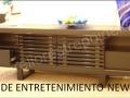 centro-de-entretenimiento-new-york-aurelio-restrepo-j-deko-manizales-colombia-mobiliario-muebles-sofas-camas-salas-comedores-sillas-sillones-decoracion