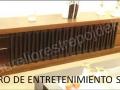 centro-de-entretenimiento-shangai-aurelio-restrepo-j-deko-manizales-colombia-mobiliario-muebles-sofas-camas-salas-comedores-sillas-sillones-decoracion