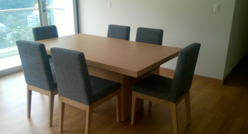 Muebles de oficina cantabria