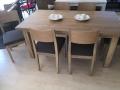 comedor-madera-3-almacen-aurelio-restrepo-j-deko-manizales-caldas-colombia-muebles-decoracion-interiores