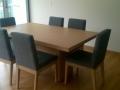 comedor-madera-8-puestos-almacen-aurelio-restrepo-j-deko-manizales-caldas-colombia-muebles-decoracion-interiores