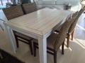 comedor-madera-blanca-almacen-aurelio-restrepo-j-deko-manizales-caldas-colombia-muebles-decoracion-interiores