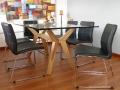 comedor-art-diseño-moderno-vidrio-manizales-diseno-contemporaneo-estilo-
