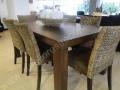 comedor-bali-x-silla-xnl-008-aurelio-restrepo-j-deko-manizales-colombia-mobiliario-muebles-sofas-camas-salas-comedores-sillas-sillones-decoracion