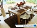 comedor-decape-nat-madera-gallo-deco-almacen-aurelio-restrepo-j-deko-manizales-caldas-colombia-muebles-decoracion-interiores