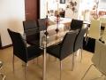 comedor-dt516-vidrio-moderno-mobiliario-diseño-muebles-decoracion-manizales