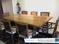 comedor-mariana2-madera-almacen-aurelio-restrepo-j-deko-manizales-caldas-colombia-muebles-decoracion-interiores