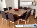 comedor-mesa-madera-asientos-almacen-aurelio-restrepo-j-deko-manizales-caldas-colombia-muebles-decoracion-interiores