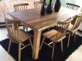 comedor-mesa-madera-sillas-barrotes-almacen-aurelio-restrepo-j-deko-manizales-caldas-colombia-muebles-decoracion-interiores