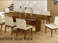 comedor-new-york-aurelio-restrepo-j-deko-manizales-colombia-mobiliario-muebles-sofas-camas-salas-comedores-sillas-sillones-decoracion