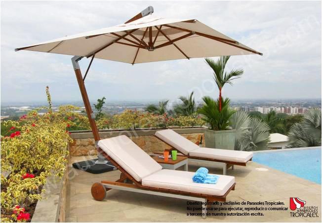 exteriores-asoleadora-norma-aurelio-restrepo-j-deko-manizales-colombia-mobiliario-muebles-sofas-camas-salas-comedores-sillas-sillones-decoracion