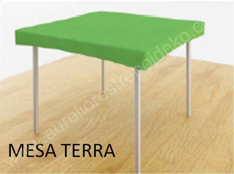 exteriores-mesa-terra-aurelio-restrepo-j-deko-manizales-colombia-mobiliario-muebles-sofas-camas-salas-comedores-sillas-sillones-decoracion