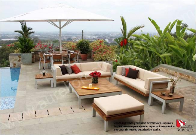 ... -muebles-sofas-camas-salas-comedores-sillas-sillones-decoracion