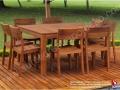 exteriores-comedor-teca-aurelio-restrepo-j-deko-manizales-colombia-mobiliario-muebles-sofas-camas-salas-comedores-sillas-sillones-decoracion