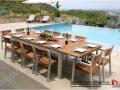 exteriores-mesa-extensible-teca-aurelio-restrepo-j-deko-manizales-colombia-mobiliario-muebles-sofas-camas-salas-comedores-sillas-sillones-decoracion