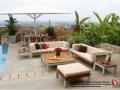 exteriores-sala-montecarlo-aluminio-aurelio-restrepo-j-deko-manizales-colombia-mobiliario-muebles-sofas-camas-salas-comedores-sillas-sillones-decoracion