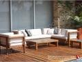 exteriores-sala-montecarlo-aurelio-restrepo-j-deko-manizales-colombia-mobiliario-muebles-sofas-camas-salas-comedores-sillas-sillones-decoracion