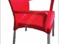 silla-slim-aurelio-restrepo-j-deko-manizales-colombia-mobiliario-muebles-sofas-camas-salas-comedores-sillas-sillones-decoracion