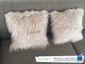 cojin-peludo-sofa-blanco-almacen-aurelio-restrepo-j-deko-manizales-caldas-colombia-muebles-decoracion-interiores