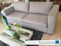 juego-de-sala-mesa-sofa-gris-blanco-almacen-aurelio-restrepo-j-deko-manizales-caldas-colombia-muebles-decoracion-interiores