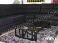 sofa-l-corner-aurelio-restrepo-j-deko-manizales-colombia-mobiliario-muebles-sofas-camas-salas-comedores-sillas-sillones-decoracion