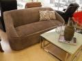 sofa-londres-economico-muebles-manizales-modeno